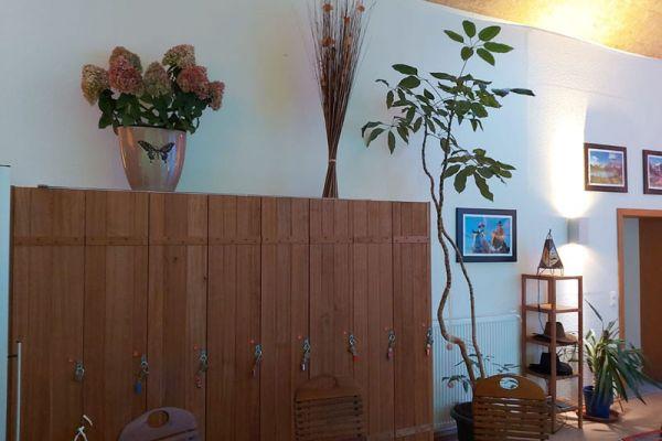 indoor-tipihotel-09-2020-02-800x60048FA149B-E0A4-7F7F-64BE-0E3A6457CB71.jpg